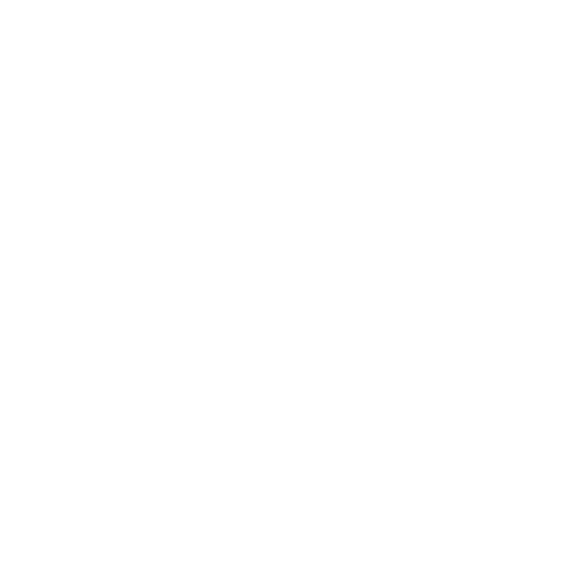 CafeBlu