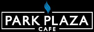 Park Plaza Cafe